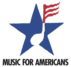 Music For Americans