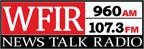 WFIR_Logo_SM