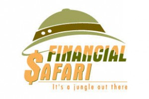 Financial Safari on WFIR