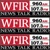 wfir-link - NOT FOR NEWS STORY USE ON WEB SITE