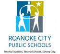 RCPS-Logo