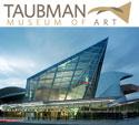 Taubman-Museum