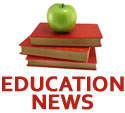 Education-News1