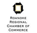 Roanoke-Chamber