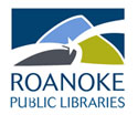 Roanoke-Library