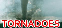 Tornados2