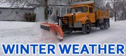 Winter-Weather1