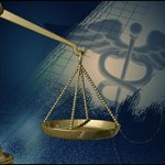 Health-Medical-Courts