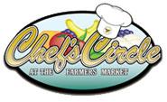 Chef-Circle