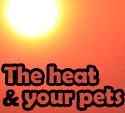 Heat-Pets