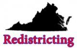 Redistricting-Image