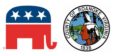Republican-RoanokeCounty