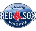 Salem Red Sox