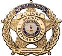 Bedford-Sheriffs