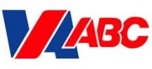Alcoholic Beveridge Control (ABC)