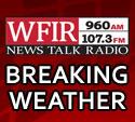 Breaking-Weather