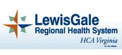 LewisGale-Logo