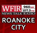 Roanoke-City