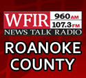 Roanoke-County