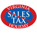 Sales-Tax-Logo