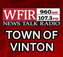 Vinton-WFIR