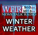 Winter-Weather-WFIR
