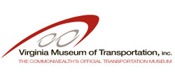 VMT-Transportation
