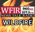 Wildfire-New-2