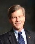 Gov. McDonnell