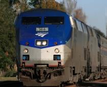 NHRS Rail2