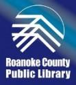 Roanoke County Public Library