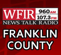 Franklin-County-Update