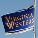 Virginia Western-small