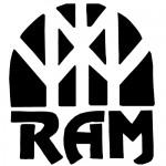 RAM House