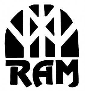 RAM House is helping people with utility bills.