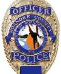 Roanoke County Police