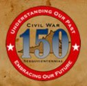Virginia Civil War Sesquicentennial Facebook Page photo