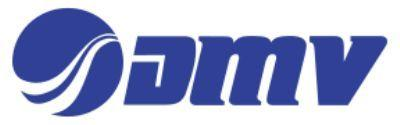 VA DMV Logo