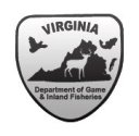 Virginia game and fisheries to charge 'access' fee | News/Talk 960 ...