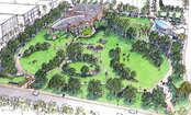 Elmwood Park Proposal3