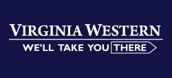 New-Western-Logo