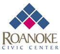 Roanoke-Civic-Center