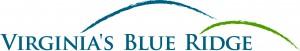 Virginias Blue Ridge Logo (color)