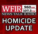 Homicide-Update-WFIR