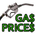 Gas-Prices1