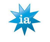 Interactive Achievement Logo