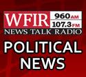 Political-News
