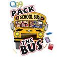 Pack-Bus