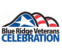 Blue-Ridge-Veterans