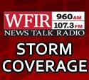 Storm-Coverage